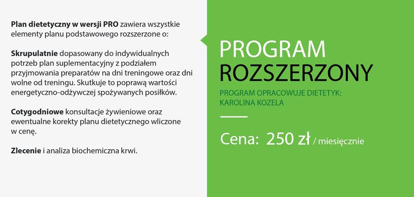 program_rozszerzony