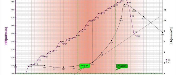 Porównanie silników tlenowych – test krótko dystansowy.