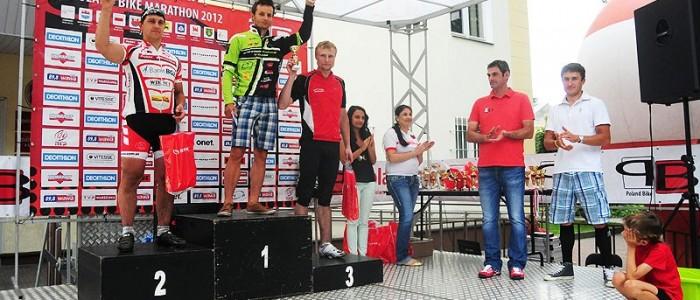 Grzegorz Maleszka – 3 Lata DoSukcesu