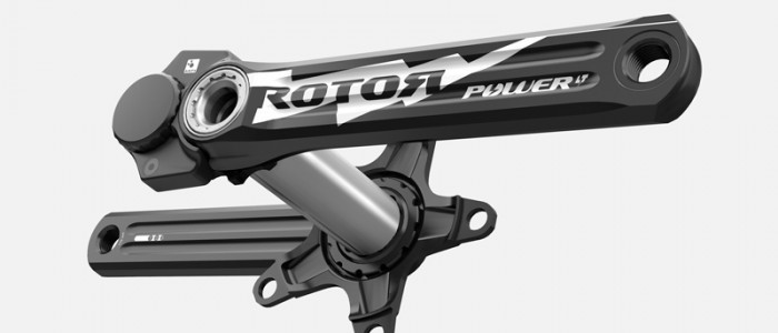 Power Meters Review. Which one to choose and why? Part one…