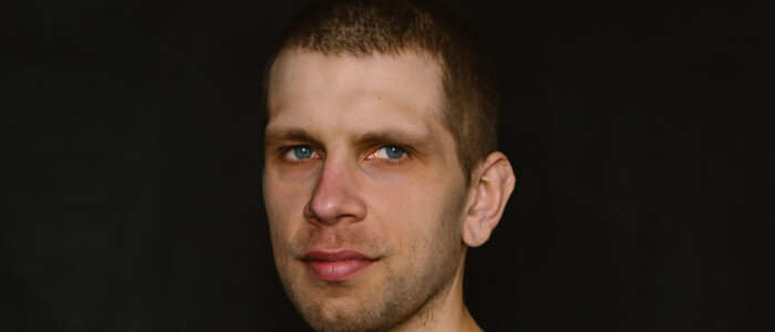 Piotr Sajdak